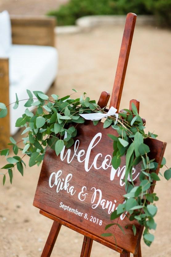 Elegant and Intimate Ibiza Destination Wedding – Gypsy Westwood Photography 23