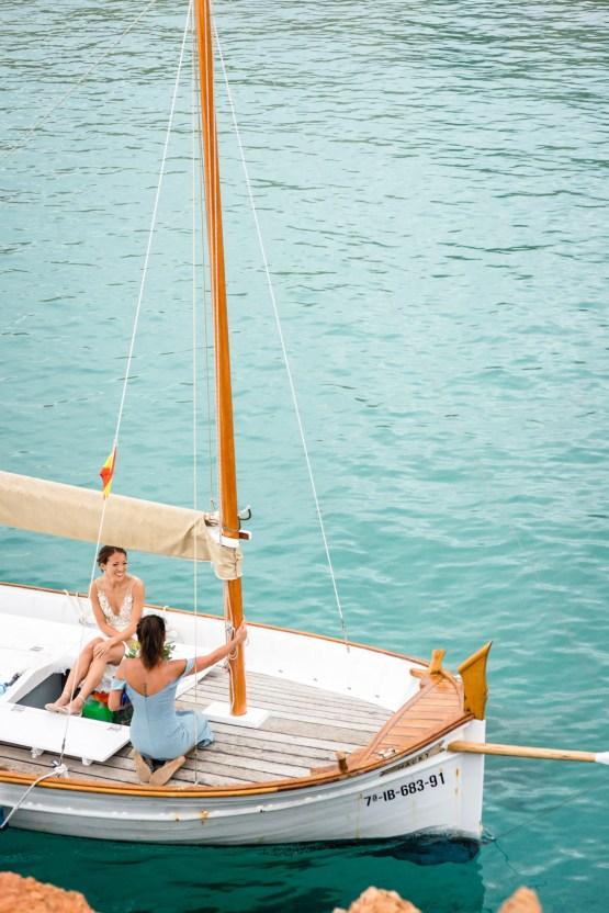 Elegant and Intimate Ibiza Destination Wedding – Gypsy Westwood Photography 25
