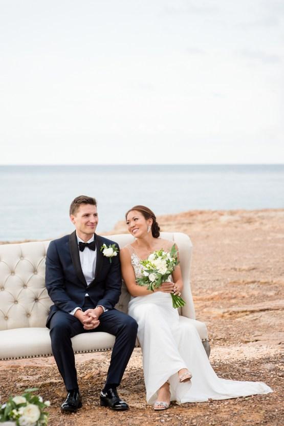 Elegant and Intimate Ibiza Destination Wedding – Gypsy Westwood Photography 26