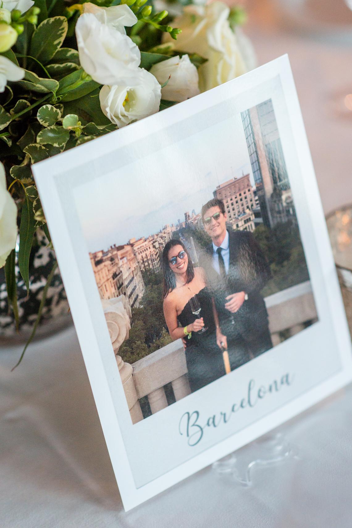 Elegant and Intimate Ibiza Destination Wedding – Gypsy Westwood Photography 29
