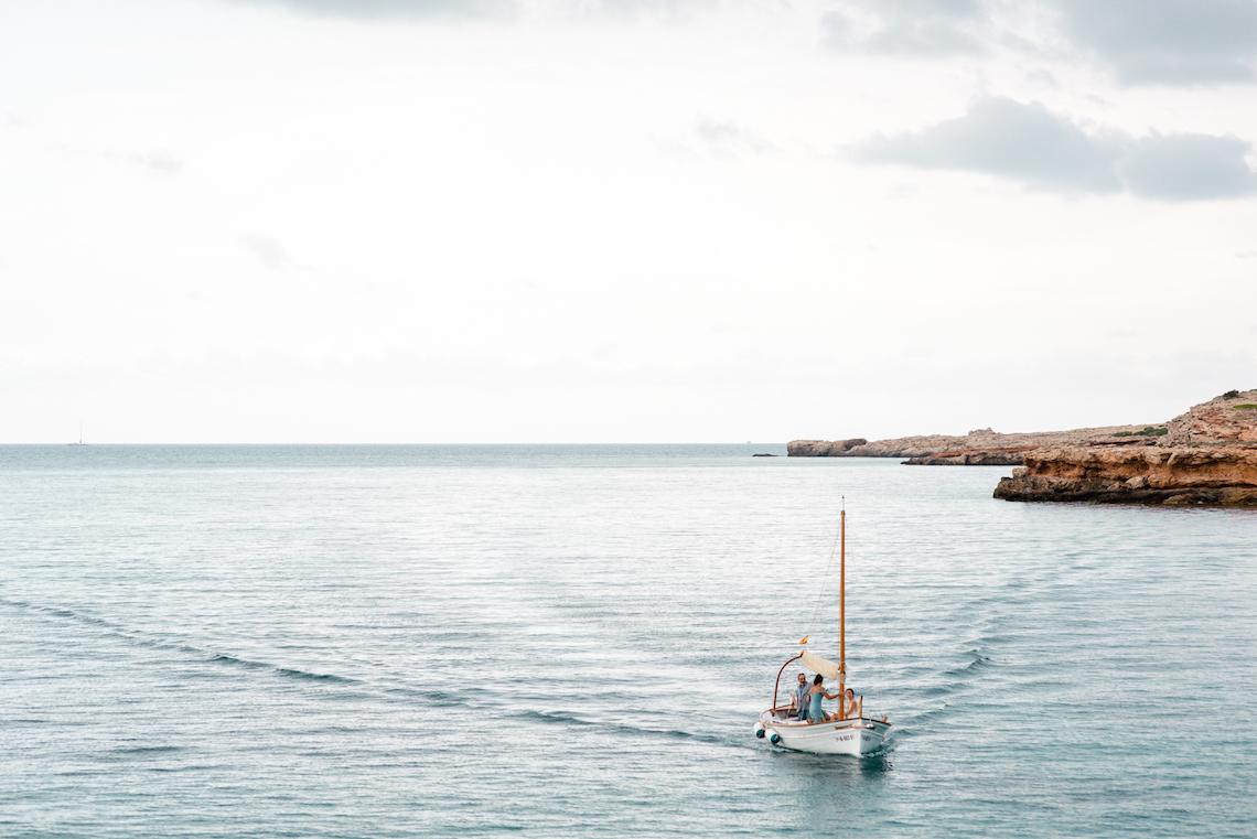 Elegant and Intimate Ibiza Destination Wedding – Gypsy Westwood Photography 3