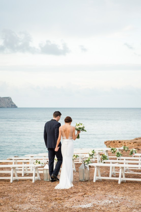 Elegant and Intimate Ibiza Destination Wedding – Gypsy Westwood Photography 30