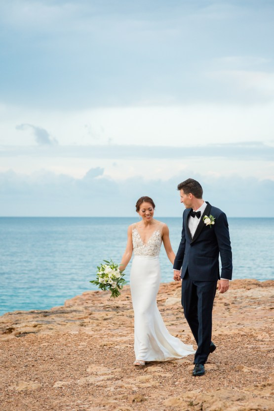Elegant and Intimate Ibiza Destination Wedding – Gypsy Westwood Photography 31