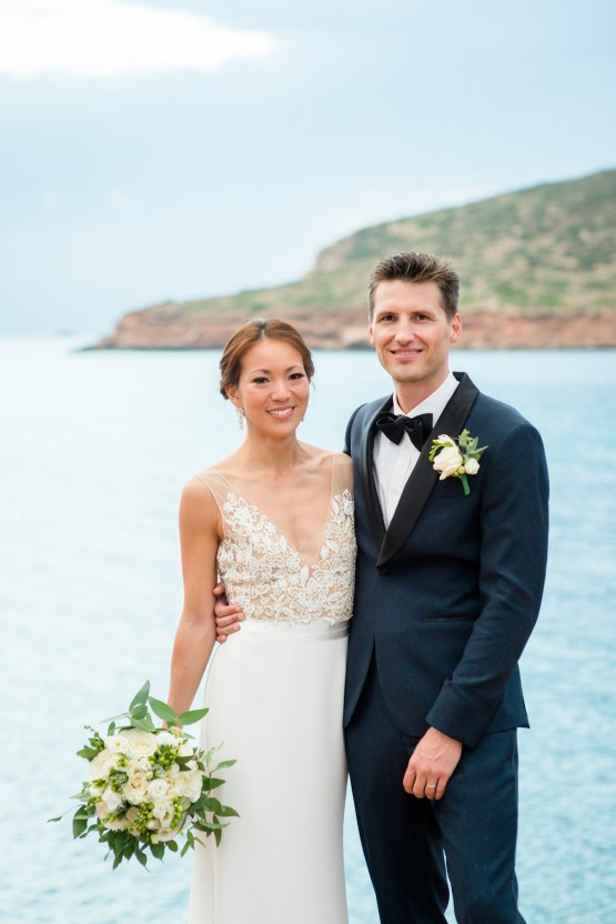 Elegant and Intimate Ibiza Destination Wedding – Gypsy Westwood Photography 32