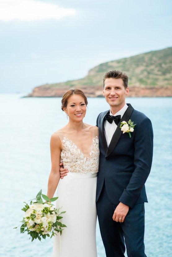 Elegant and Intimate Ibiza Destination Wedding – Gypsy Westwood Photography 32