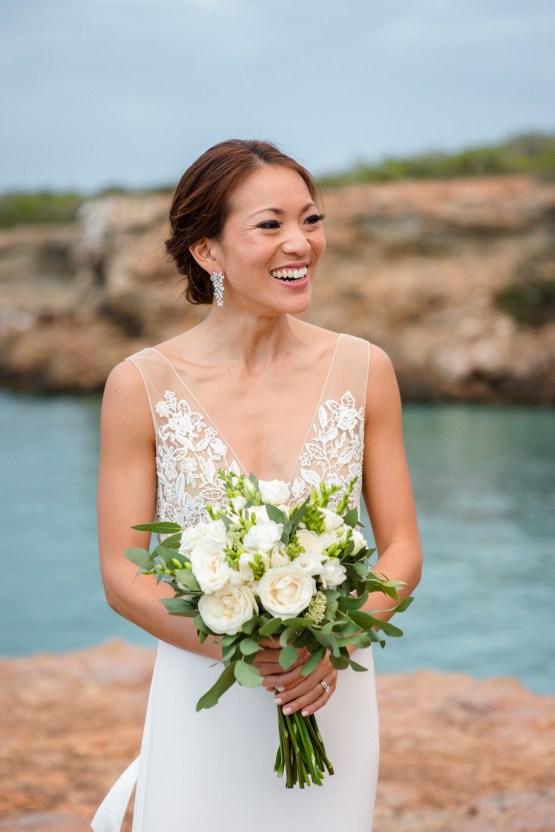Elegant and Intimate Ibiza Destination Wedding – Gypsy Westwood Photography 33