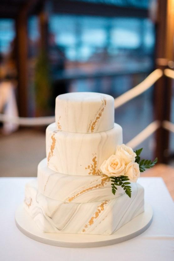 Elegant and Intimate Ibiza Destination Wedding – Gypsy Westwood Photography 35