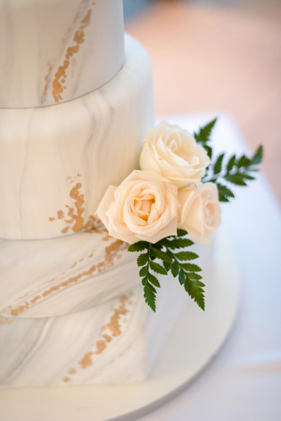 Elegant and Intimate Ibiza Destination Wedding – Gypsy Westwood Photography 36