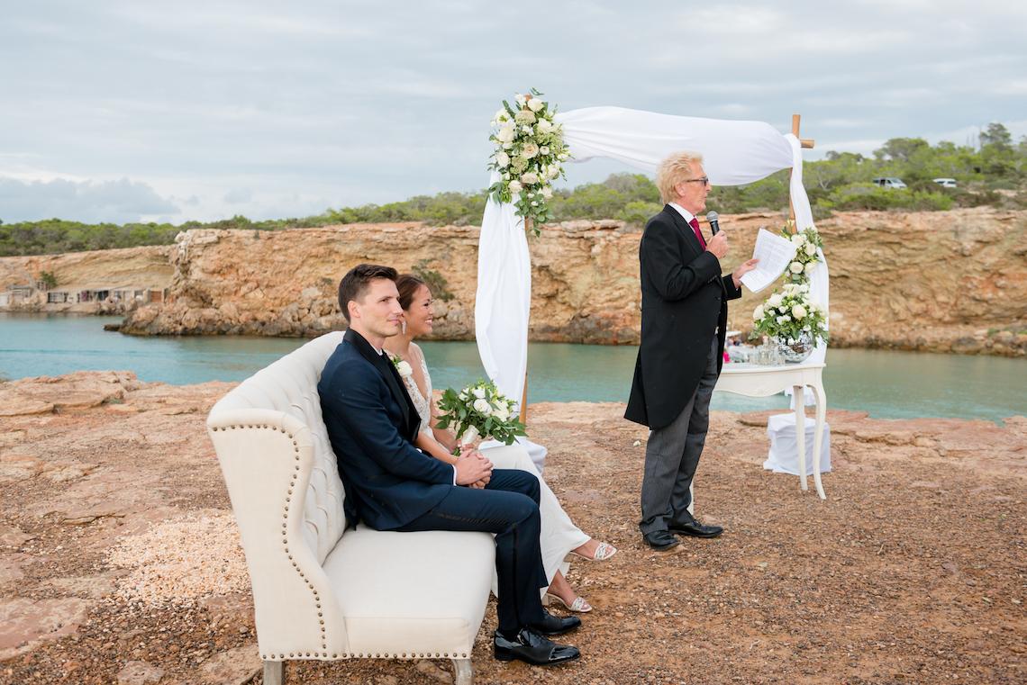 Elegant and Intimate Ibiza Destination Wedding – Gypsy Westwood Photography 4