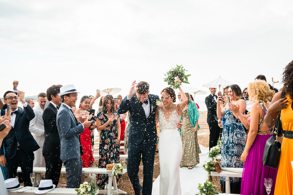 Elegant and Intimate Ibiza Destination Wedding – Gypsy Westwood Photography 6