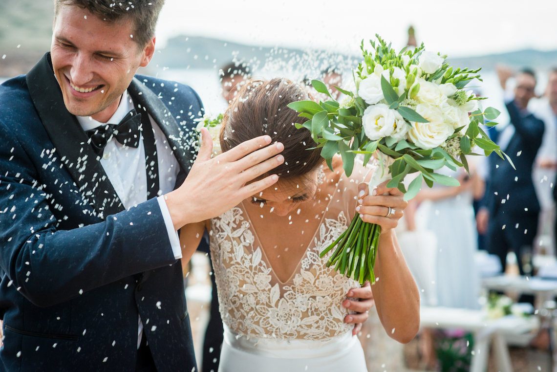 Elegant and Intimate Ibiza Destination Wedding – Gypsy Westwood Photography 7