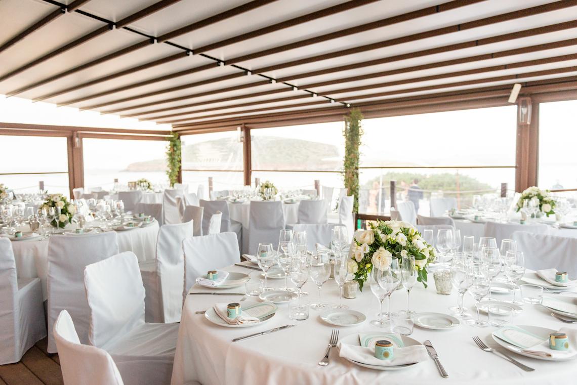Elegant and Intimate Ibiza Destination Wedding – Gypsy Westwood Photography 8