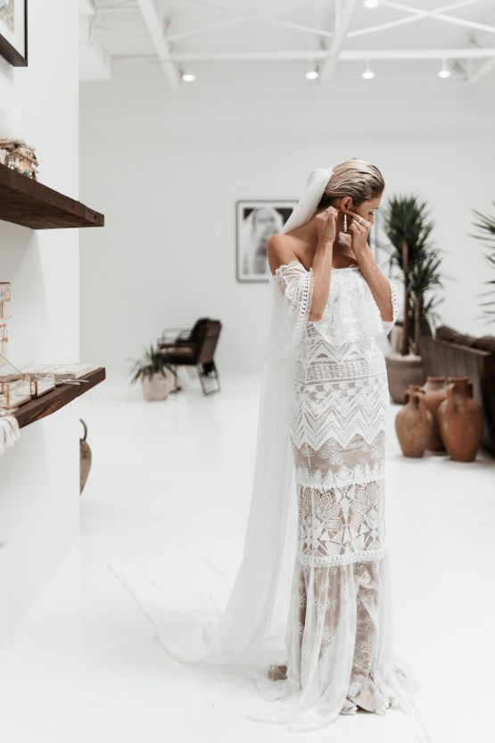 Grace Loves Lace – Dallas Showroom 34