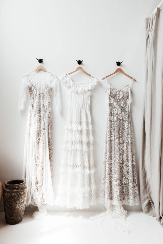Grace Loves Lace – Dallas Showroom 95