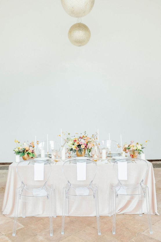 Pretty Butterfly Inspired Wedding Ideas – Anja Schneemann Photography 16