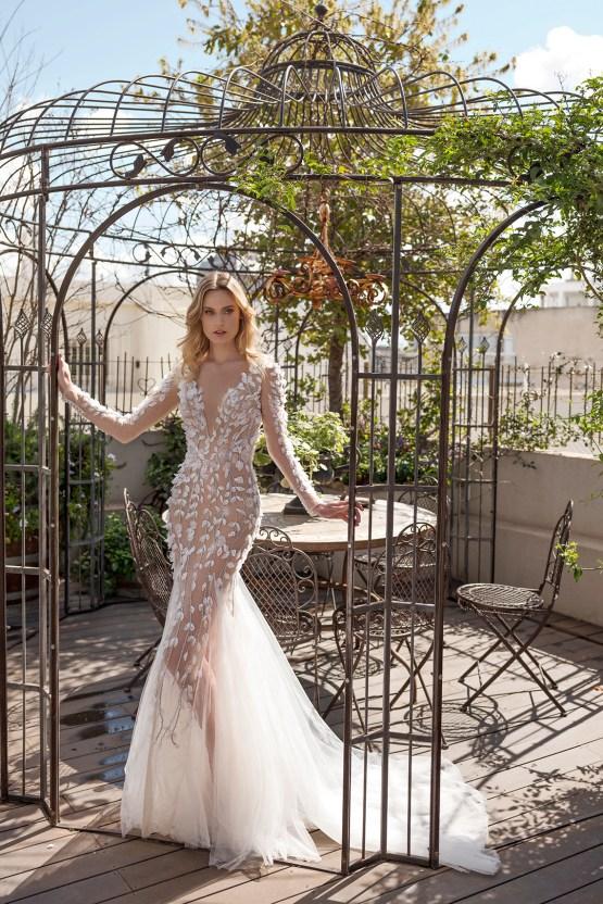 Riki Dalal Diamond Wedding Dress Collection – Sissy Dress 2