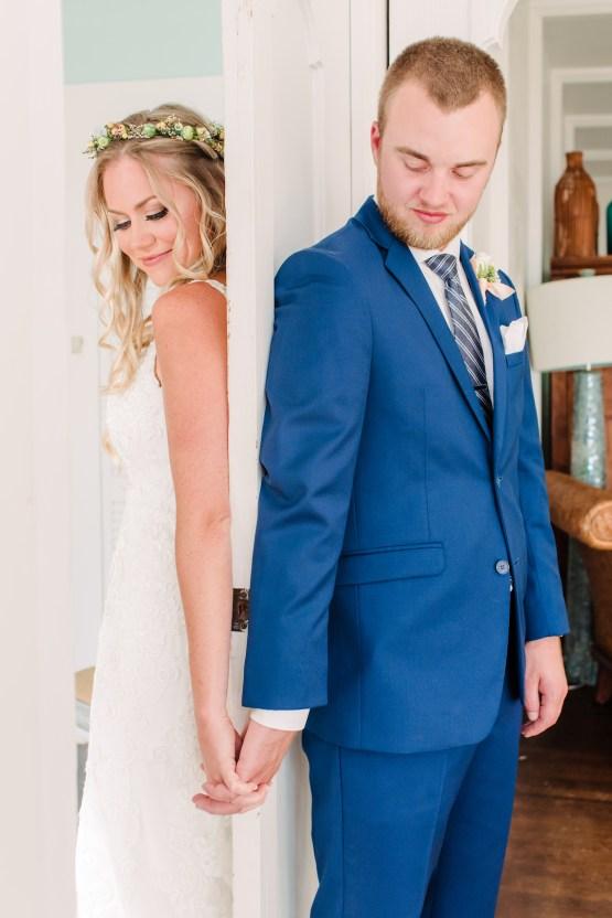 Tropical Maui Lava Field Wedding – Marlayna Photography 40
