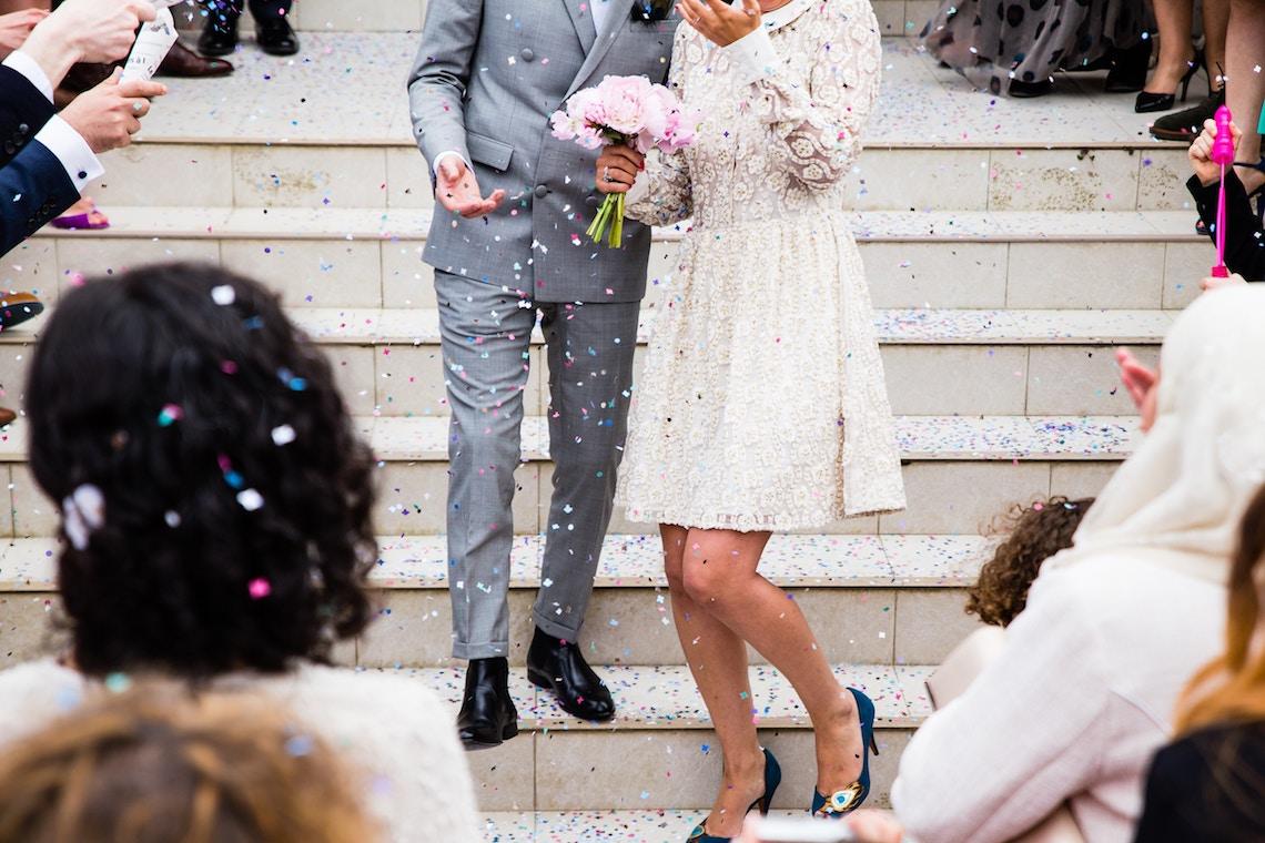 Top Tips For You Wedding Website