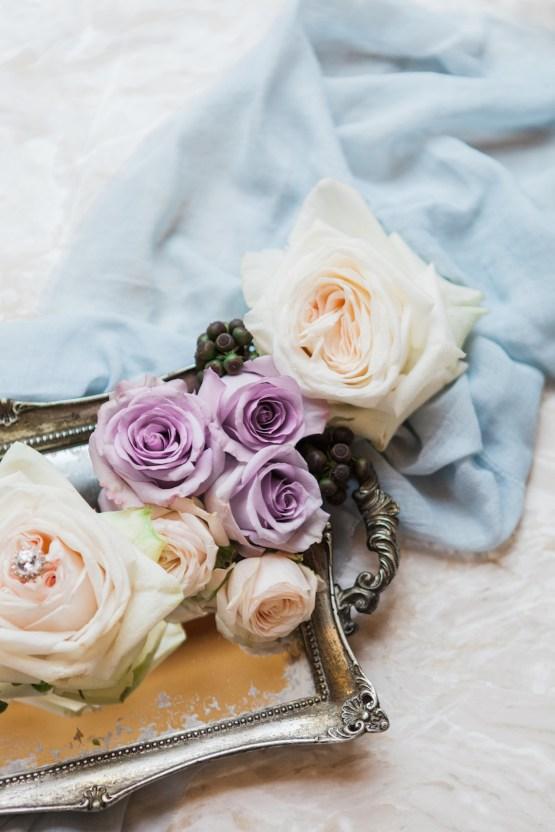 Celestial Stars and Moons Ballerina Bridal Inspiration – Amanda Karen Photography 13