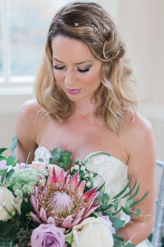 Celestial Stars and Moons Ballerina Bridal Inspiration – Amanda Karen Photography 24