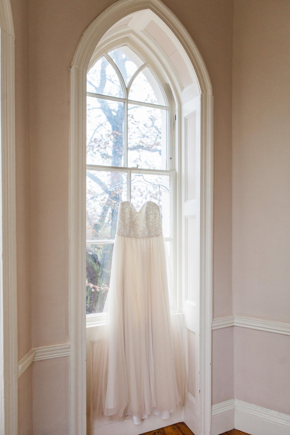 Celestial Stars and Moons Ballerina Bridal Inspiration – Amanda Karen Photography 7