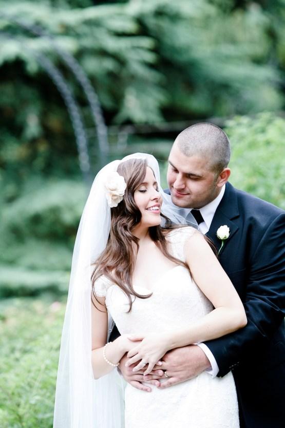 Elizabeth & Zee Wedding Funky Photographers