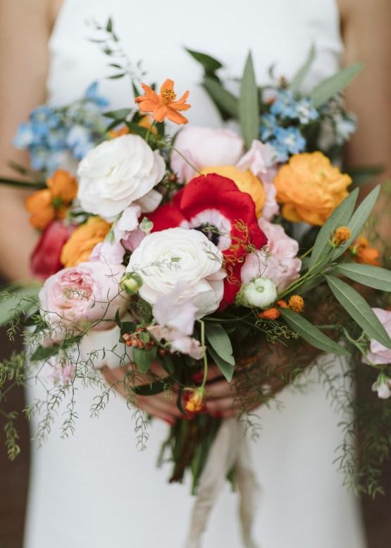 Modern Multicultural Korean Jewish Brooklyn New York Wedding – Eric Floberg – Jayne Weddings and Events 28
