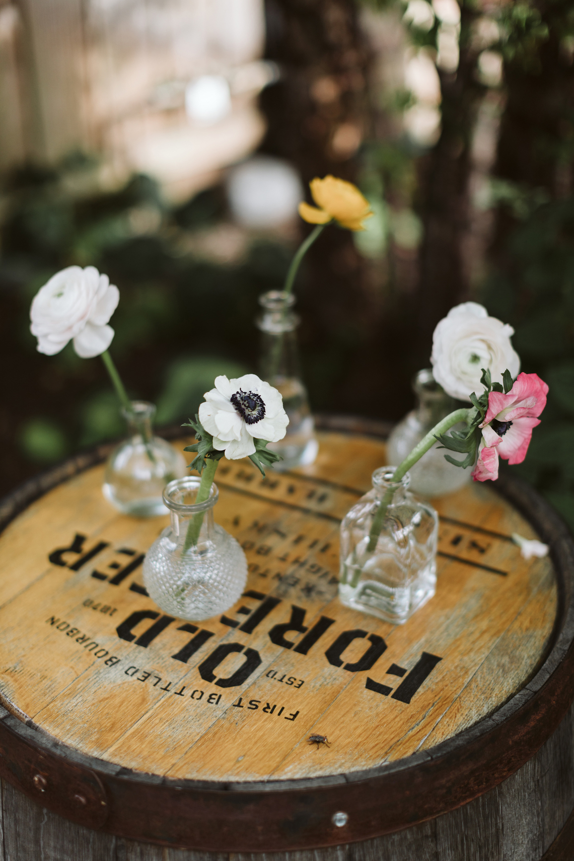 Modern Multicultural Korean Jewish Brooklyn New York Wedding – Eric Floberg – Jayne Weddings and Events 35