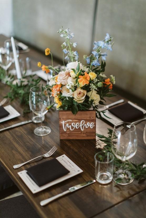 Modern Multicultural Korean Jewish Brooklyn New York Wedding – Eric Floberg – Jayne Weddings and Events 39