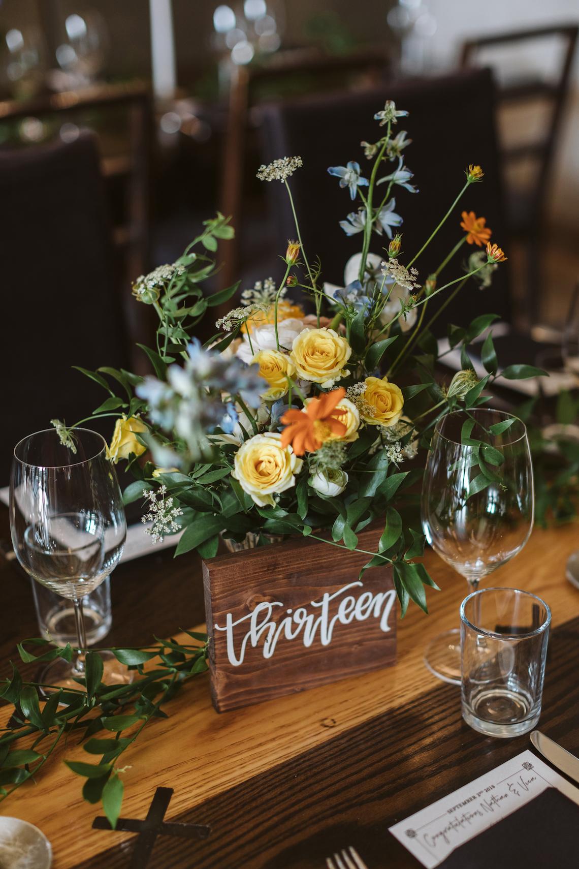 Modern Multicultural Korean Jewish Brooklyn New York Wedding – Eric Floberg – Jayne Weddings and Events 40