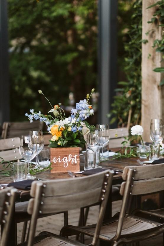 Modern Multicultural Korean Jewish Brooklyn New York Wedding – Eric Floberg – Jayne Weddings and Events 48