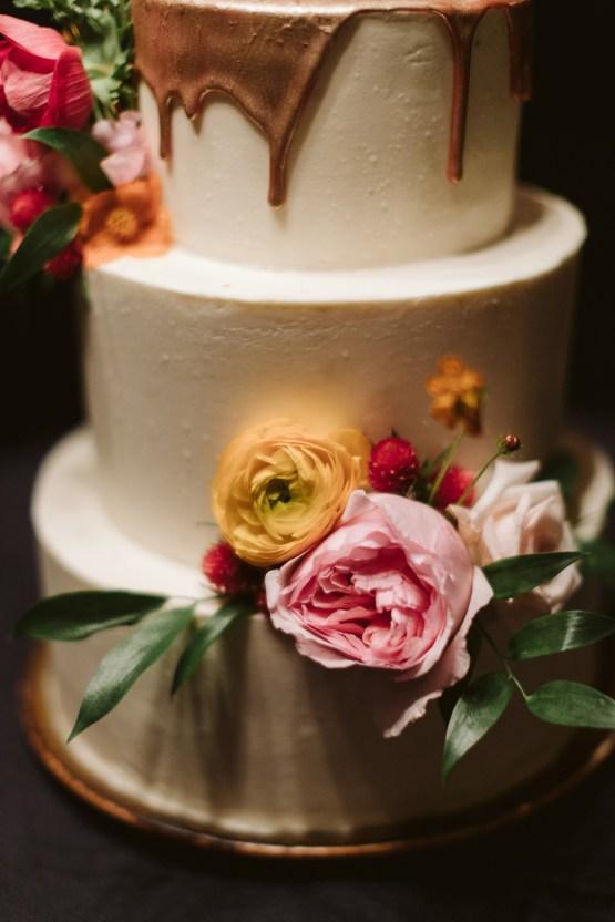 Modern Multicultural Korean Jewish Brooklyn New York Wedding – Eric Floberg – Jayne Weddings and Events 58