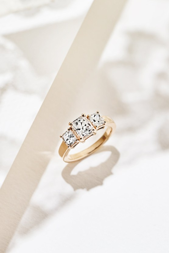 Romantic Vintage Inspired Eco Friendly MiaDonna Engagement Rings – Reflection-ER-Lifestyle-03