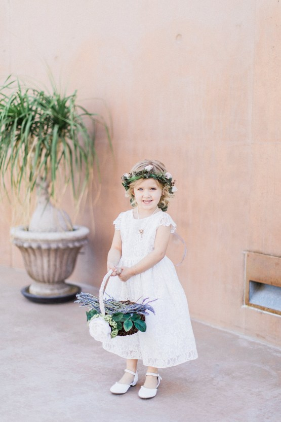 Rustic Blue Las Vegas Desert Wedding – Susie and Will 18