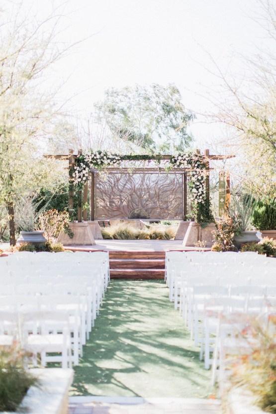 Rustic Blue Las Vegas Desert Wedding – Susie and Will 20