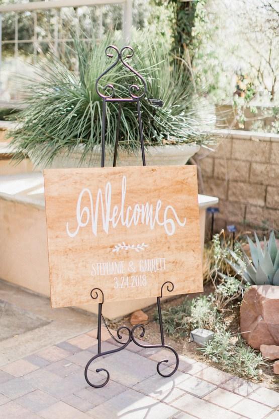Rustic Blue Las Vegas Desert Wedding – Susie and Will 23