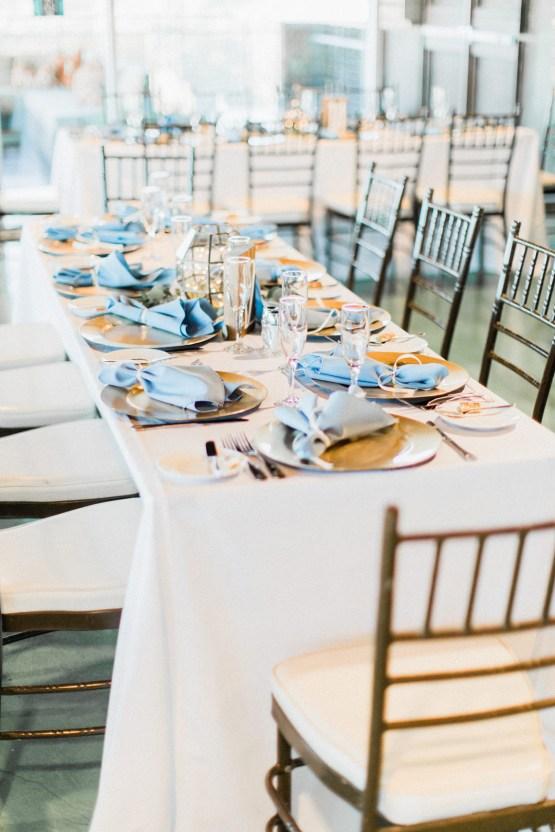 Rustic Blue Las Vegas Desert Wedding – Susie and Will 46
