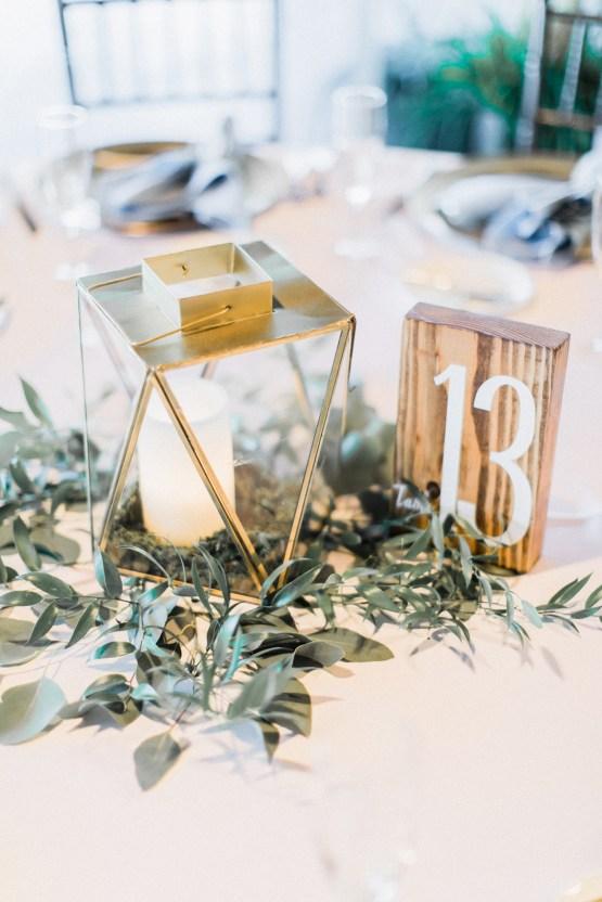 Rustic Blue Las Vegas Desert Wedding – Susie and Will 48