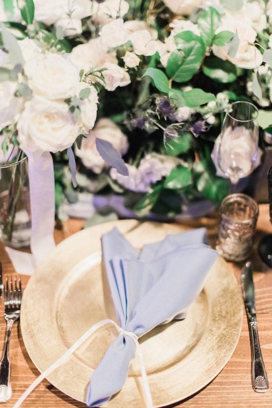 Rustic Blue Las Vegas Desert Wedding – Susie and Will 52