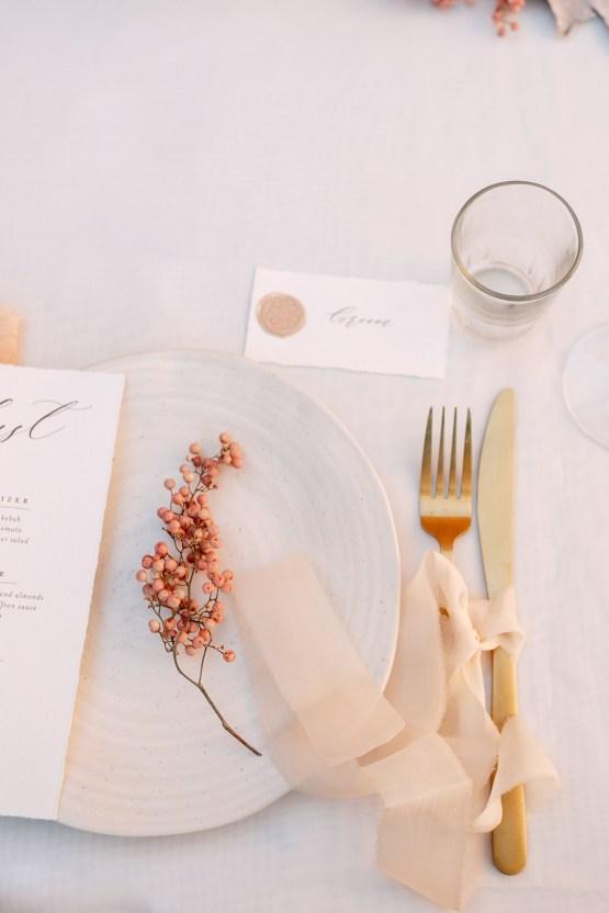 Sparkling Moroccan Wedding Inspiration – Villa Magtafa Marrakech – The Saums – IDO Events 15