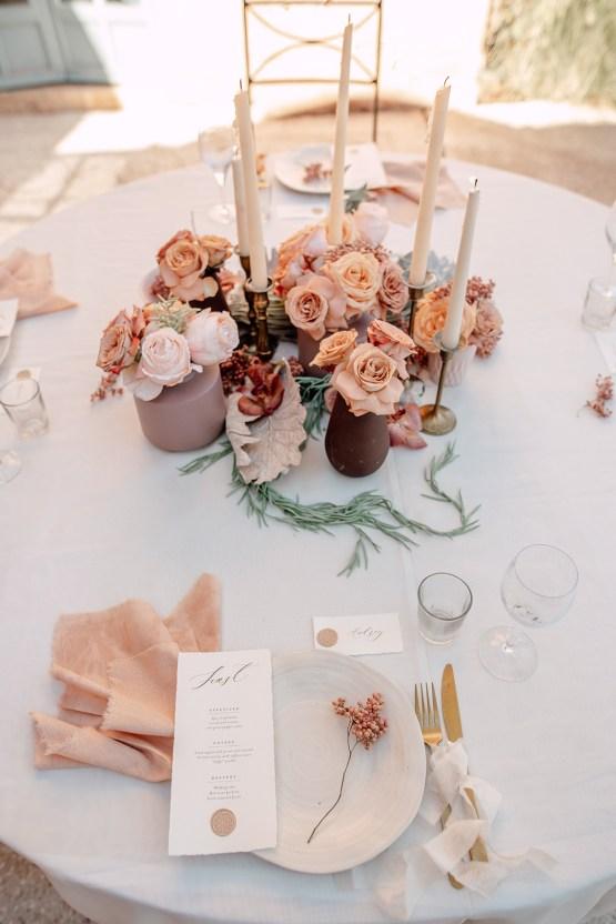 Sparkling Moroccan Wedding Inspiration – Villa Magtafa Marrakech – The Saums – IDO Events 17