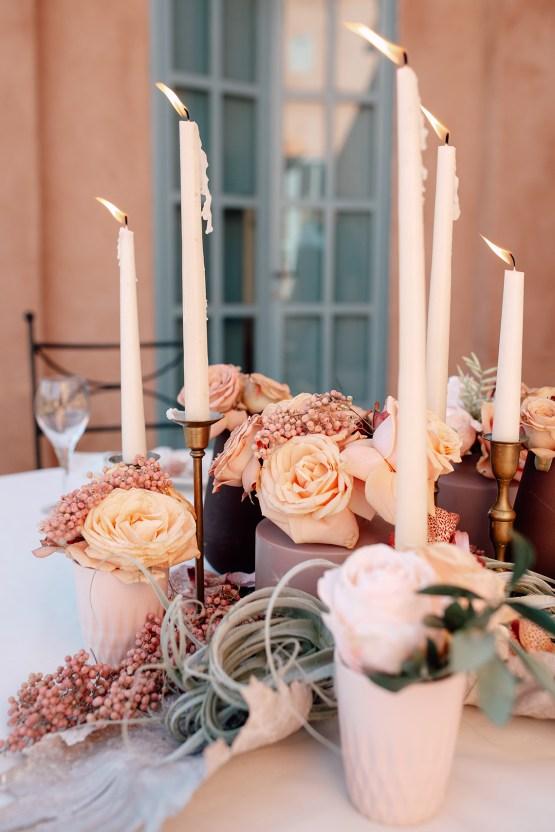 Sparkling Moroccan Wedding Inspiration – Villa Magtafa Marrakech – The Saums – IDO Events 20