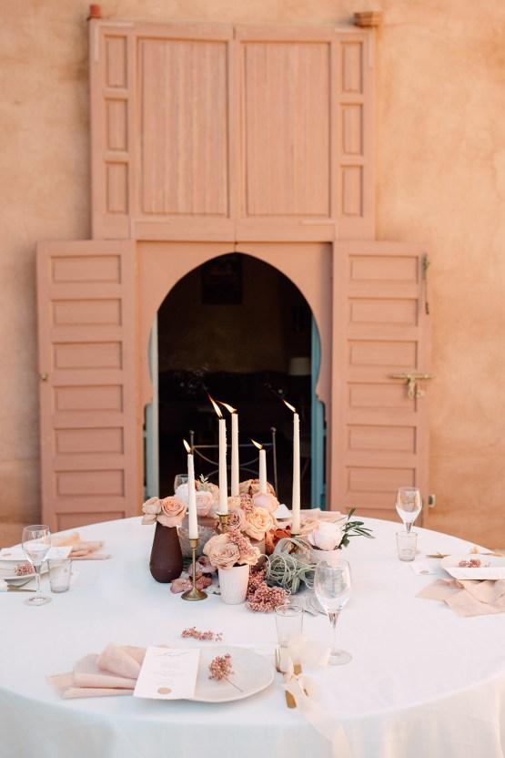 Sparkling Moroccan Wedding Inspiration – Villa Magtafa Marrakech – The Saums – IDO Events 22