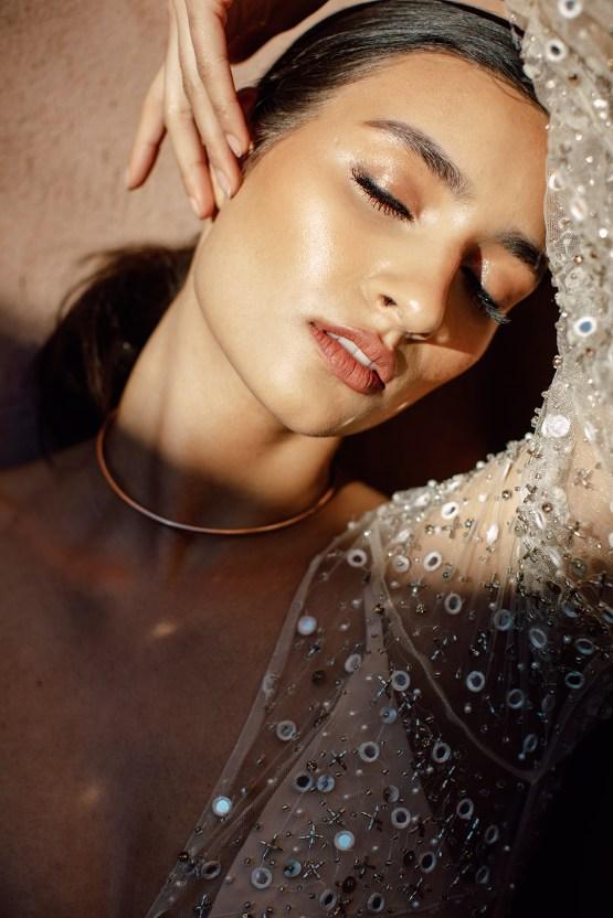 Sparkling Moroccan Wedding Inspiration – Villa Magtafa Marrakech – The Saums – IDO Events 48