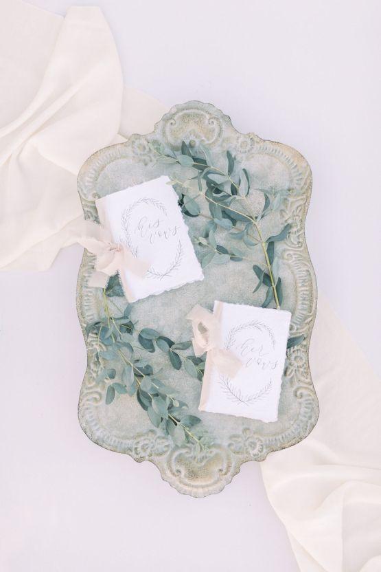 Whimsical Blue Alice and Wonderland Wedding Inspiration – Stephanie Weber Photography 10