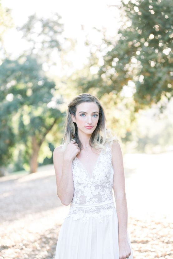Whimsical Blue Alice and Wonderland Wedding Inspiration – Stephanie Weber Photography 24