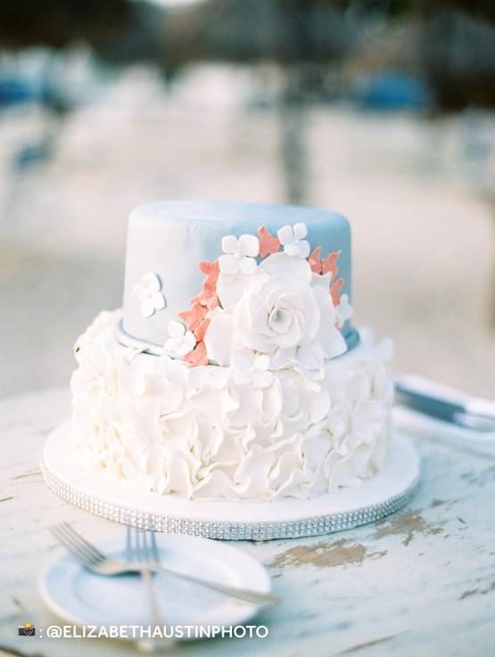 8 Reasons to plan your destination wedding at Aruba Marriott Resort – 1