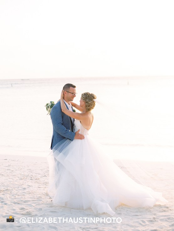 8 Reasons to plan your destination wedding at Aruba Marriott Resort – 2