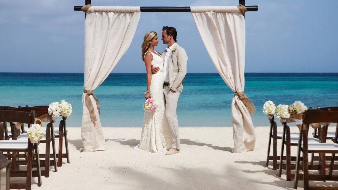 8 Reasons to plan your destination wedding at Aruba Marriott Resort – 23