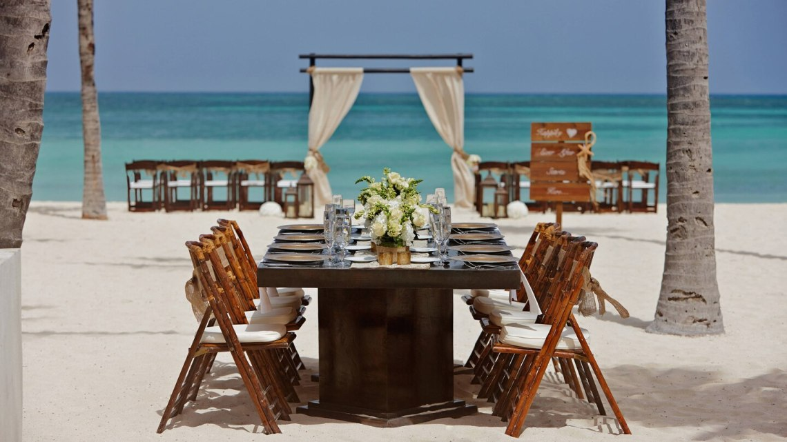 8 Reasons to plan your destination wedding at Aruba Marriott Resort – 24